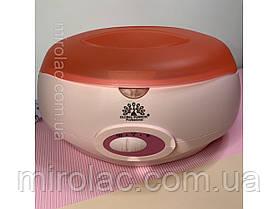 Парафинотопка Paraffin Wax Heater