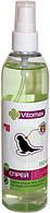 Еко-спрей Vitomax проти бліх та кліщів для декоративних птахів 150 мл (300322) (4820150200183)