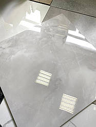 Piastra Pearl F P 595x595 R Full Lappato 2