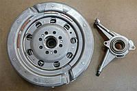 Маховик Демпфер +комплект сцепления VW T4 2,5D 75Kw