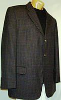 Пиджак DIGEL (54,56), фото 1