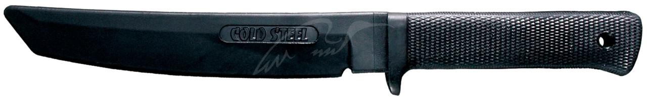 Нож тренировочный Cold Steel Recon Tanto
