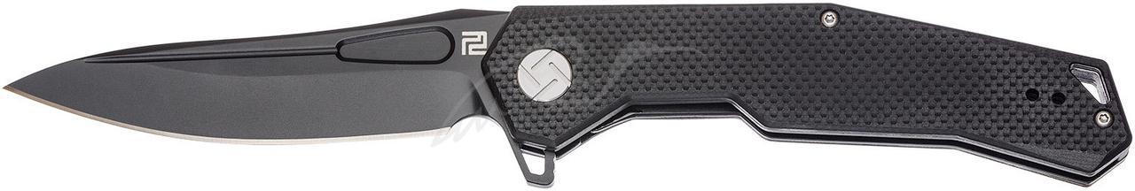 Нож Artisan Zumwalt BB G10