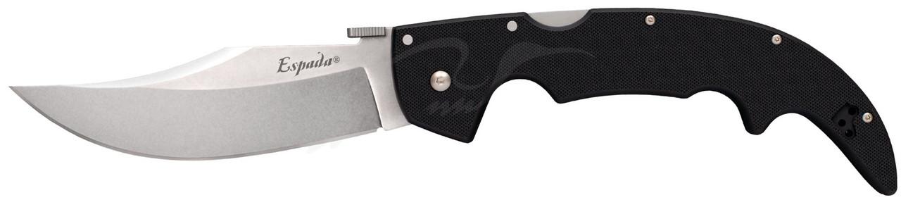 Нож Cold Steel Espada Large