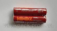 Батарейка GP Peak Power R03 (плівка-2 шт.), солевая