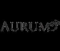 Глиттер Aurum