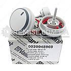 Ручки управления Vaillant turboTEC, atmoTEC, ecoTEC Plus 0020048969, фото 3