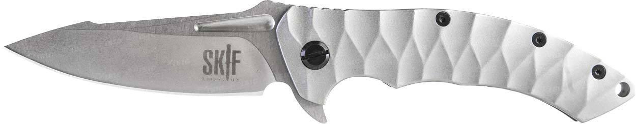 Нож SKIF Shark 421E