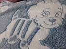Флісові покривала Євро  230х220, фото 6