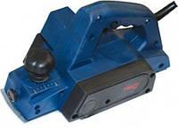 Рубанок Craft-Tec PXEP 202 950W с широкими ножами