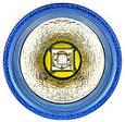 Ліхтар Olight i5UV EOS Ультрафіолет, фото 4