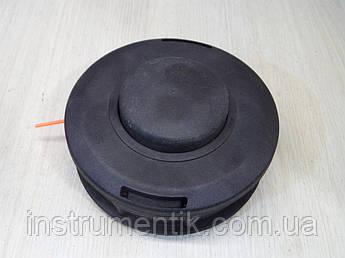 Косильная головка для мотокосы Oleo-Mac Sparta 38, 42, 44.RAPID
