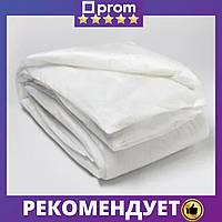 """Одеяло всесезонное """"Эко"""" 160 х 220 см"""