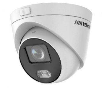 ІР відеокамера Hikvision DS-2CD2347G3E-L (4 ММ) 4.0 Мп ColorVu, фото 2