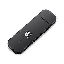 Модем 3G/4G Huawei E3372h-607  для Киевстар, Vodafone, Lifecell, 3Моб