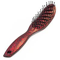 Гребінець для волосся YRE 415 - S