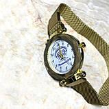 Годинники наручні з логотипом Апеляційний суд, фото 3