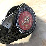 Часы наручные с логотипом Артилерія, фото 2