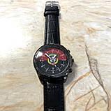 Часы наручные с логотипом Артилерія, фото 4