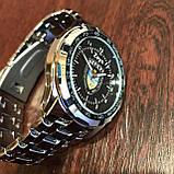 Годинники наручні з логотипом Беркут, фото 2