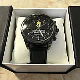 Часы наручные с логотипом Беркут, фото 4