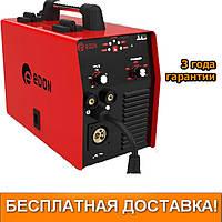 Сварочный полуавтомат Edon Smart MIG-325 (20-325 А) + БЕСПЛАТНАЯ ДОСТАВКА!