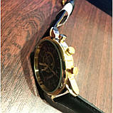 Часы наручные с логотипом Прокуратура України, фото 3