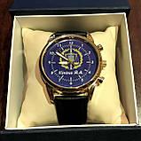Часы наручные с логотипом Прокуратура України, фото 4