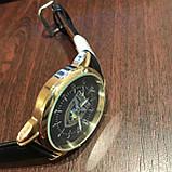 Часы наручные с логотипом Поліція особливого призначення України, фото 3