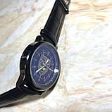 Годинники наручні з логотипом Поліція особливого призначення України, фото 3