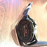 Часы наручные с логотипом Поліція особливого призначення України, фото 2