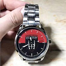 Годинники наручні з логотипом Правий сектор України