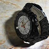 Часы наручные с логотипом Сухопутні війська України, фото 2