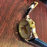 Часы наручные с логотипом Танкові війська України, фото 3