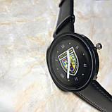 Годинники наручні з логотипом Патрульна поліція України, фото 4