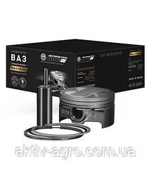 Моторокомплект ВАЗ Калина 11194-1004018-К-АР (Black Edition), Мотордеталь г. Кострома