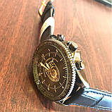 Часы наручные с логотипом Ягуар, фото 3