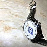 Годинники наручні з логотипом Динамо Київ, фото 3