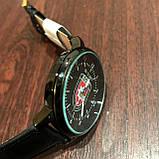 Часы наручные с логотипом КОРД  (Корпус Оперативно-Раптової Дії), фото 2