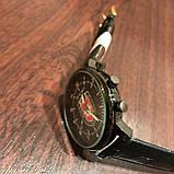 Часы наручные с логотипом КОРД  (Корпус Оперативно-Раптової Дії), фото 3