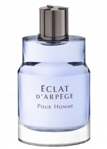Віддушка для парфумерії Lanvin - Eclat d'arpege Pour Homme (LUX)