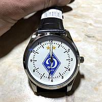 Годинники наручні з логотипом Динамо Київ