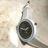 Годинники наручні з логотипом Нотаріус, фото 3
