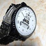 Годинники наручні, фото 3