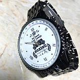 Годинники наручні, фото 4