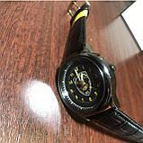 Часы наручные с логотипом, фото 3