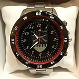 Часы наручные с логотипом 92-ОМБР, фото 4