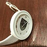 Часы наручные с логотипом 92-ОМБР, фото 2
