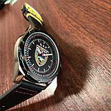 Часы наручные с логотипом (Поліція особливого призначення), фото 2