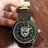 Часы наручные с логотипом (Поліція особливого призначення), фото 4